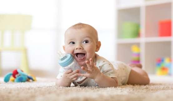 生育意愿断崖式下降了吗,如何确保三胎政策有效
