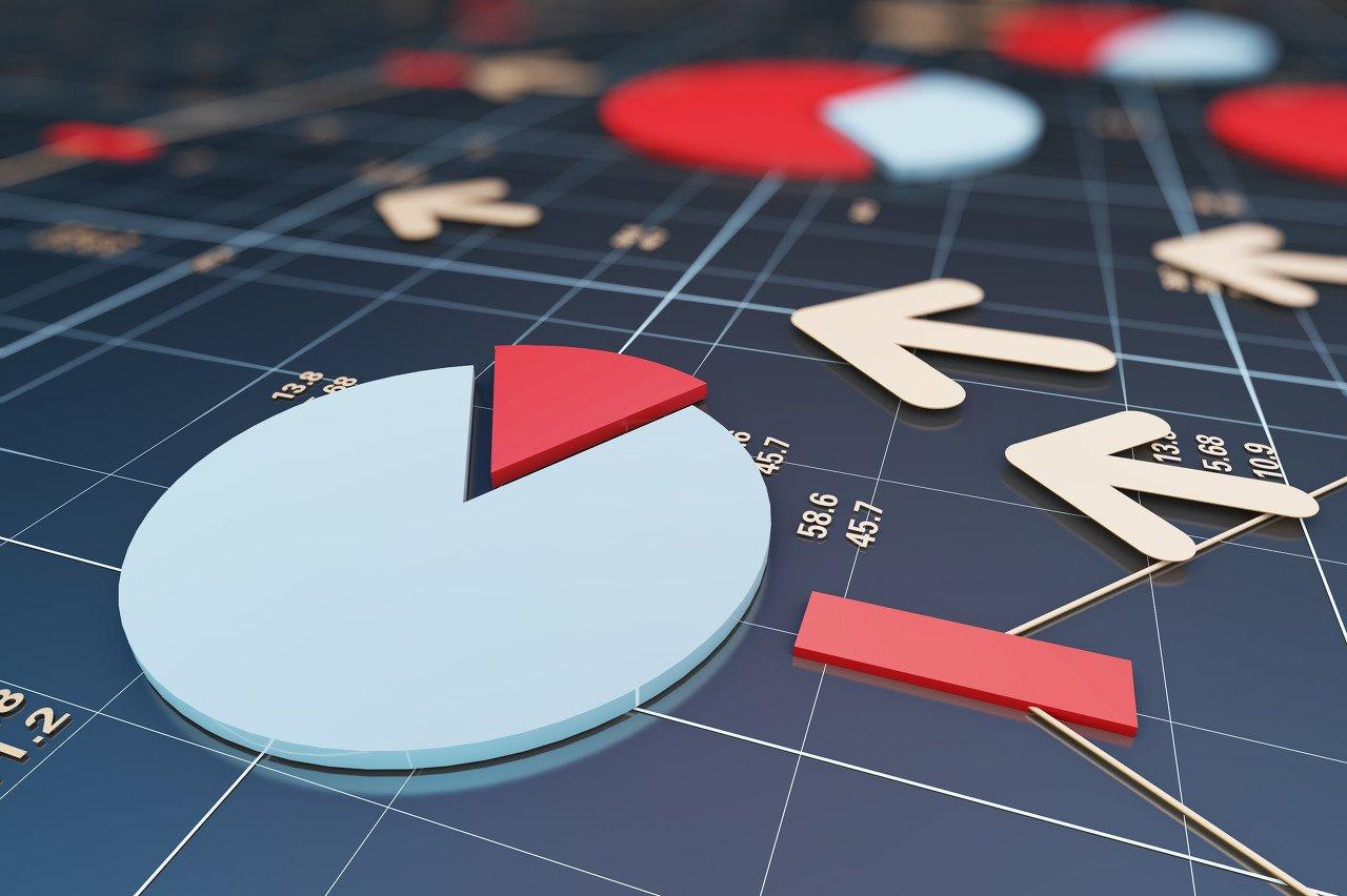 清科季报:并购市场整体低迷,北京交易活跃度最高
