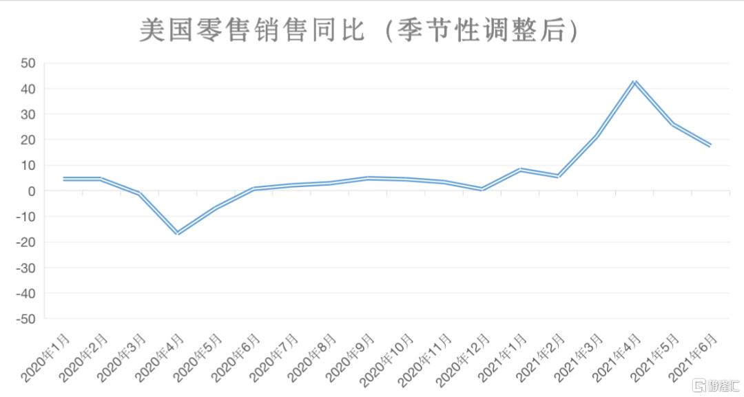中国出口的喜与忧插图