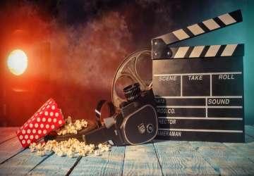 【天风传媒】平台招商洞悉:影视行业悲观时期已过,拐点或现