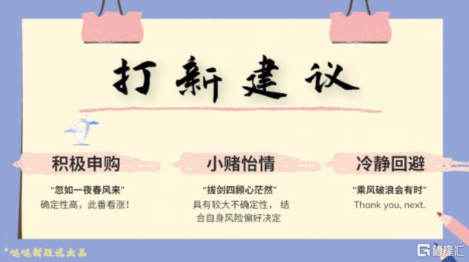 WeChat 截圖_20210924095002.png
