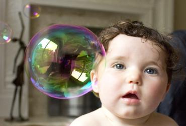 沃森生物    1500亿,美丽的泡沫?