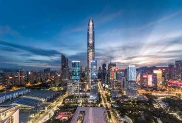 世界500强榜单公布:中国的力量与隐忧