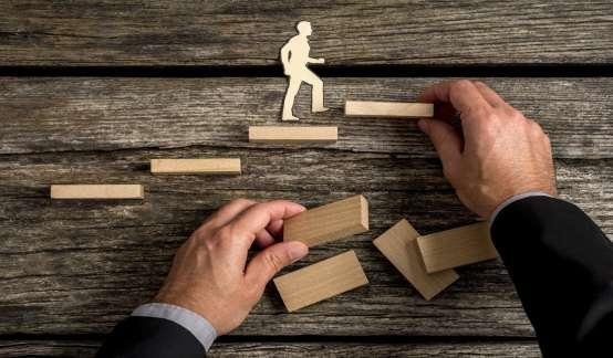 8月流动性展望:降准对资金利好能维持多久?