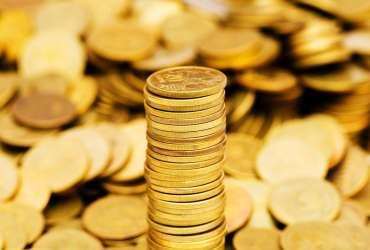 通胀或持续超预期,黄金维持做多