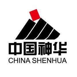 跌破净资产的中国神华(601088.SH),值得投资吗?