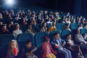 幸福蓝海、万达电影等院线联合上书国家电影局,请求紧急叫停《囧妈》网播行为