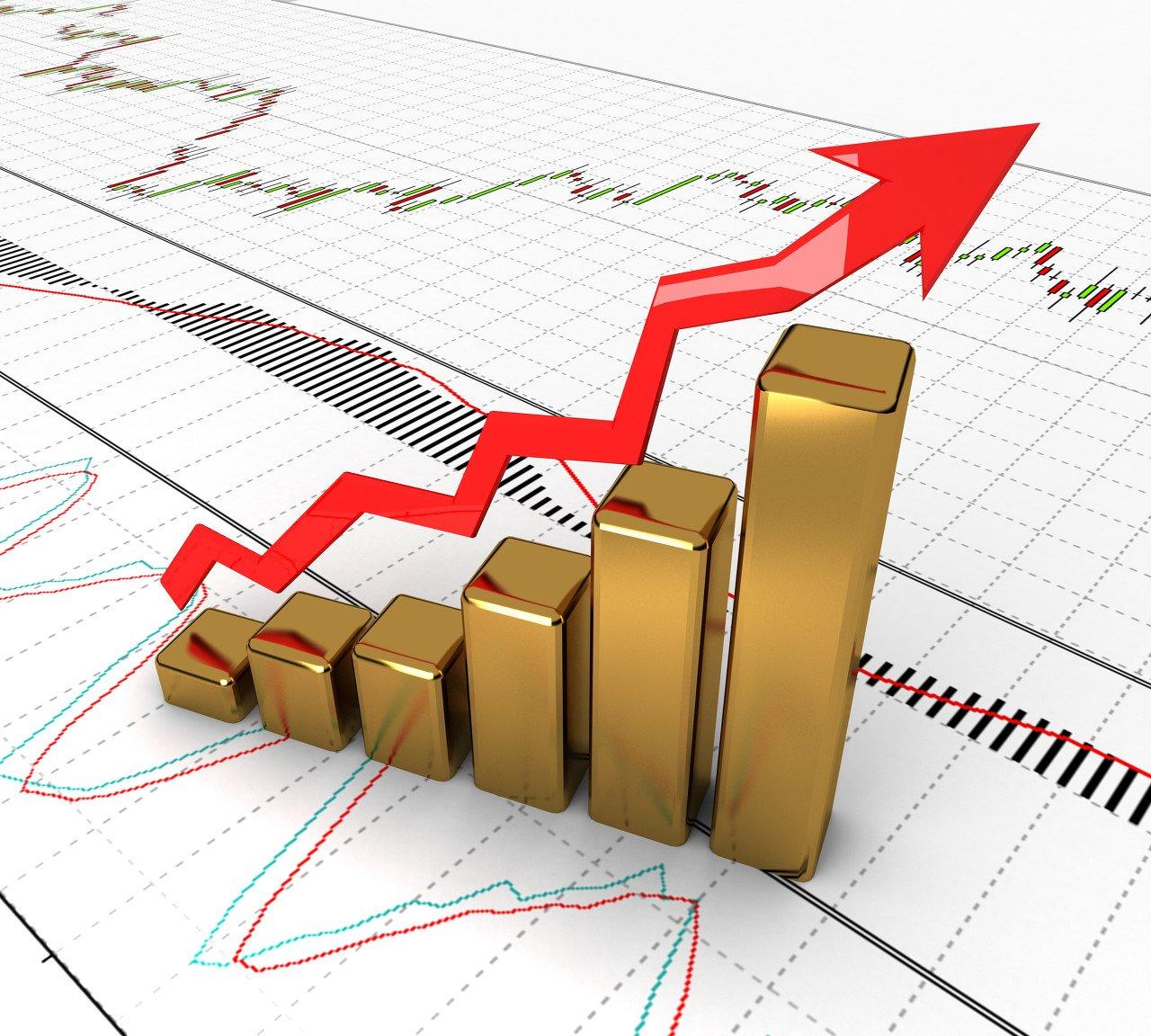 铜价涨价至10年新高,家电行业已经绷不住了?