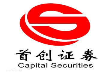 通信行业周报:中国移动公告4G主设备集采结果,头部供应商包揽绝大份额