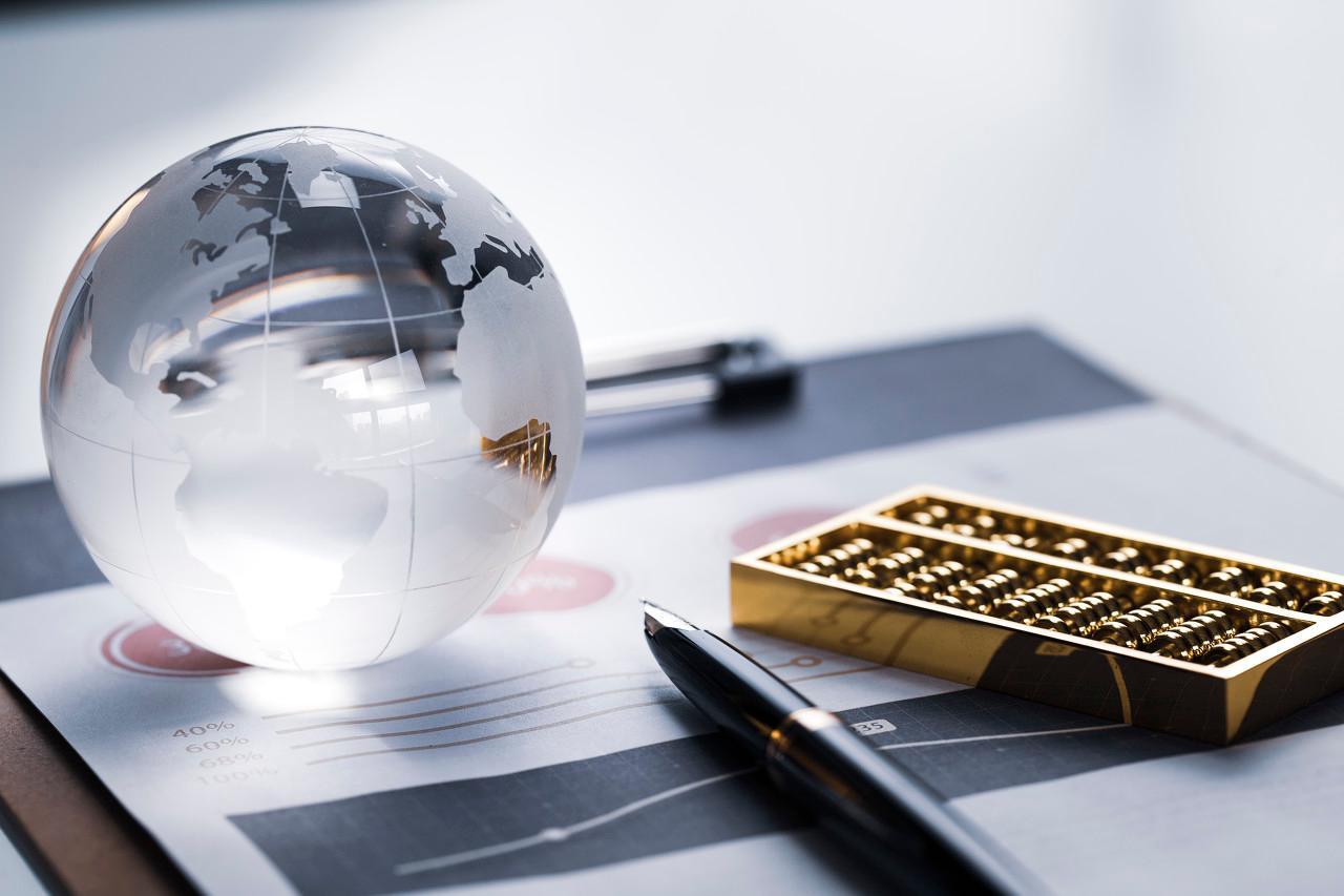 """""""惩罚性""""监管有碍创新与增长——从欧洲GDPR谈起"""