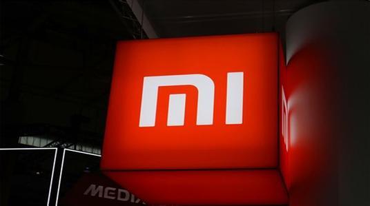雷军道贺工信部发放5G商用牌照 小米成为全球首批商用5G手机厂商之一