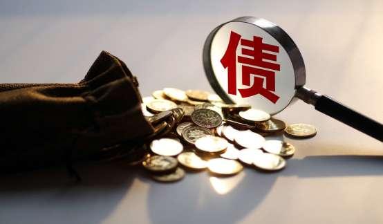 上午涨熔断,下午跌熔断,疯狂的可转债市场,监管出手整治了!