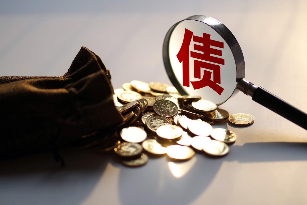 【国信固收】宽松预期带动下,债市上涨明显