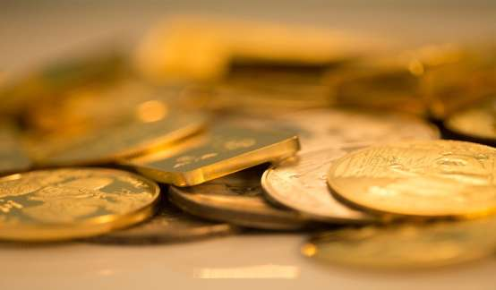 临港新片区金融开放50条:探索本外币合一跨境资金池试点