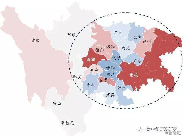 人口流入流出数据怎么查_河南流入流出人口
