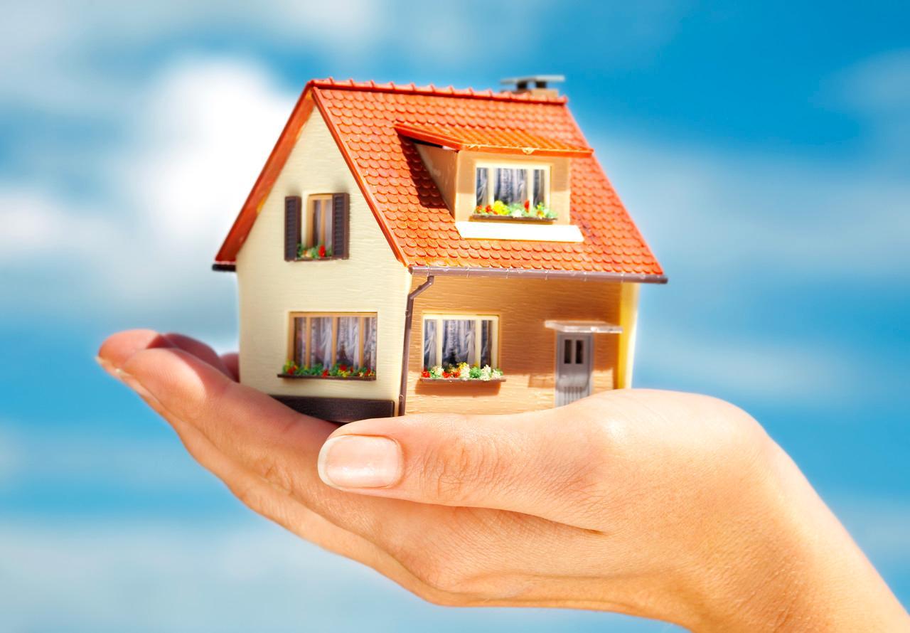 房地产税的最佳出台时机和预期影响