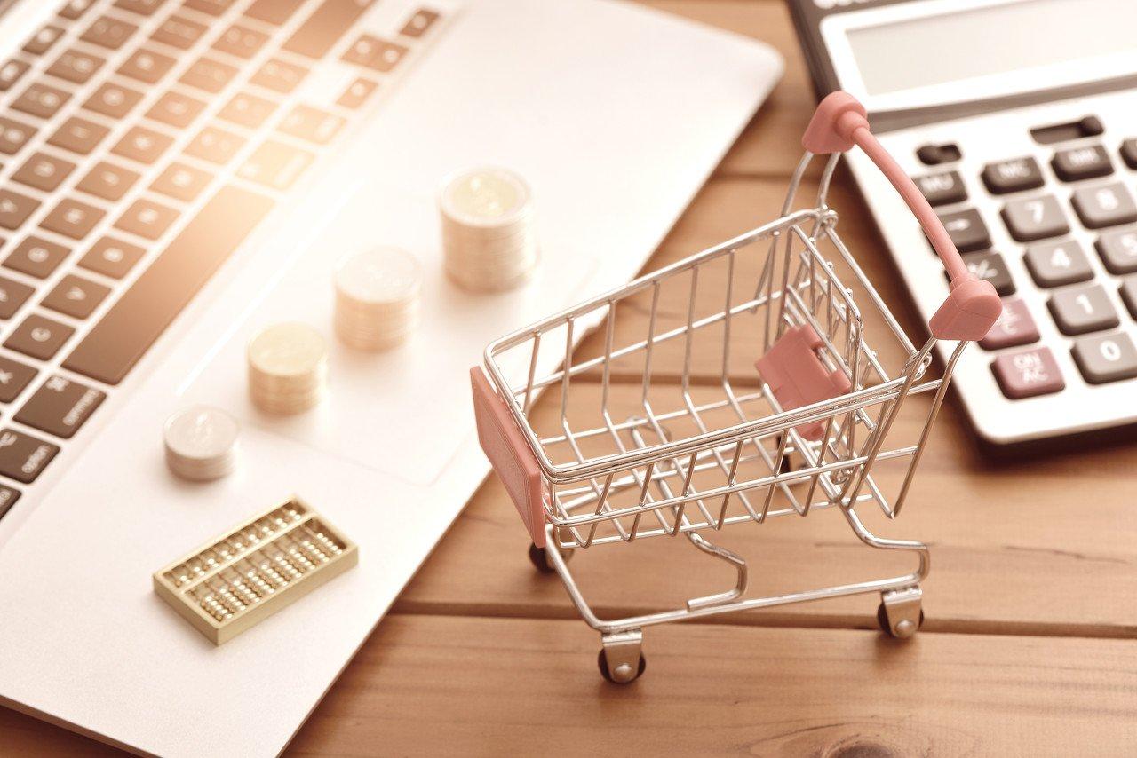国家统计局:2020年11月份社会消费品零售总额增长5.0%