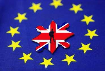英国脱欧怎么又僵住了?