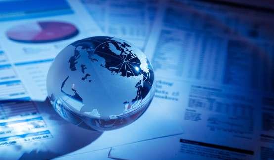 PMI分析手册