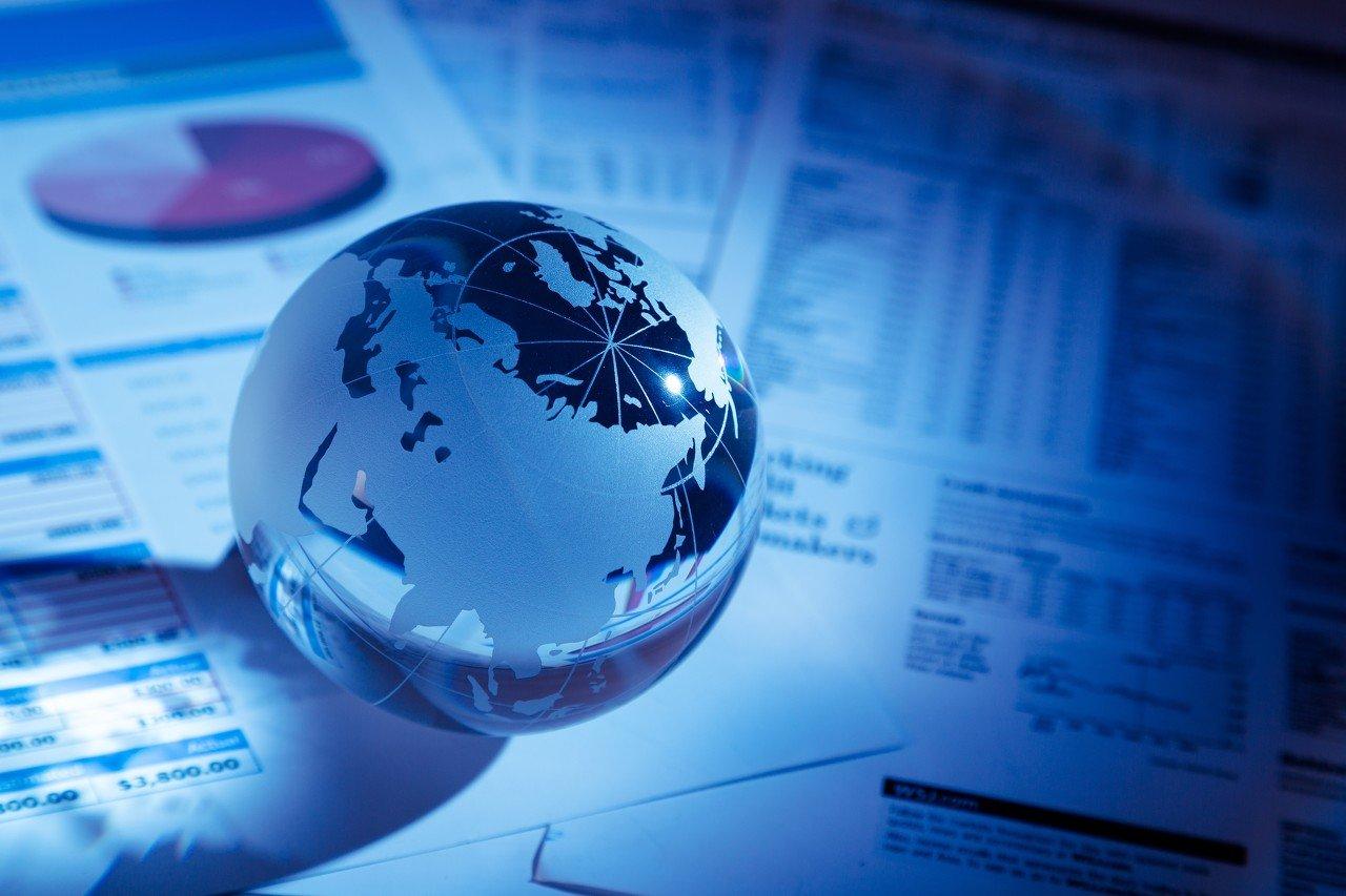 首次引入风险调整指标!公募基金中长期业绩榜单发布