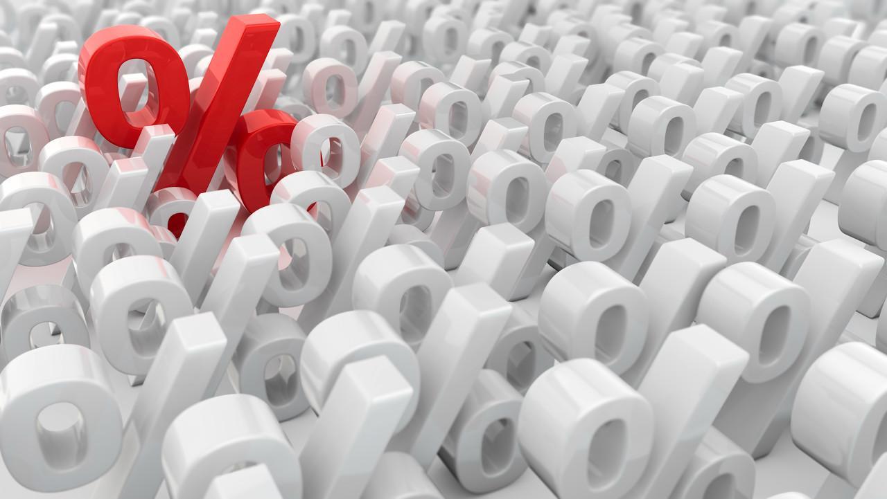 12 月兴证固收行业利差跟踪:强周期行业,利差走势表现各异