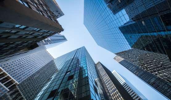现金管理类理财新规落地的窗口期可能临近