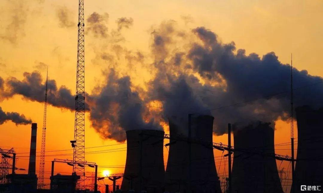 """煤化工产业将进入发展""""快车道""""插图1"""