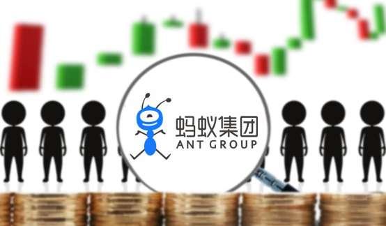 5只蚂蚁战配基金发联合声明:投资者可申请B类份额退出