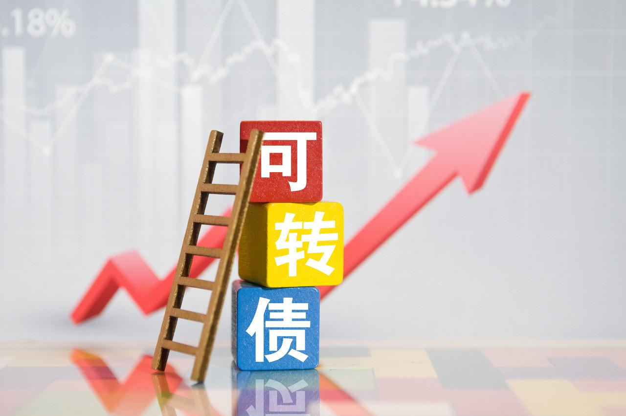 2019年中期转债市场策略:转债投资新趋势——指数化、核心化