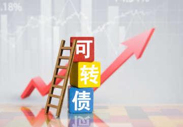 从美国市场看转债指数化投资与主动管理