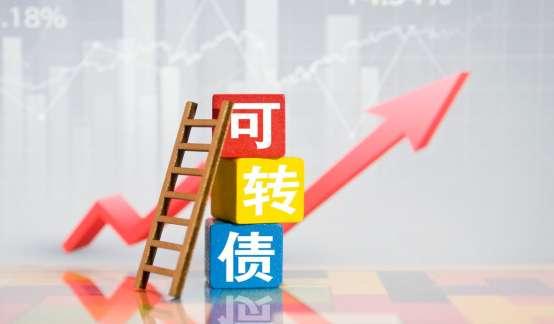 泰晶转债暴跌后现微涨,可转债这些投资风险需注意