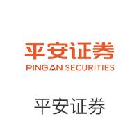 從中國經濟結構轉型看資本市場投資機遇