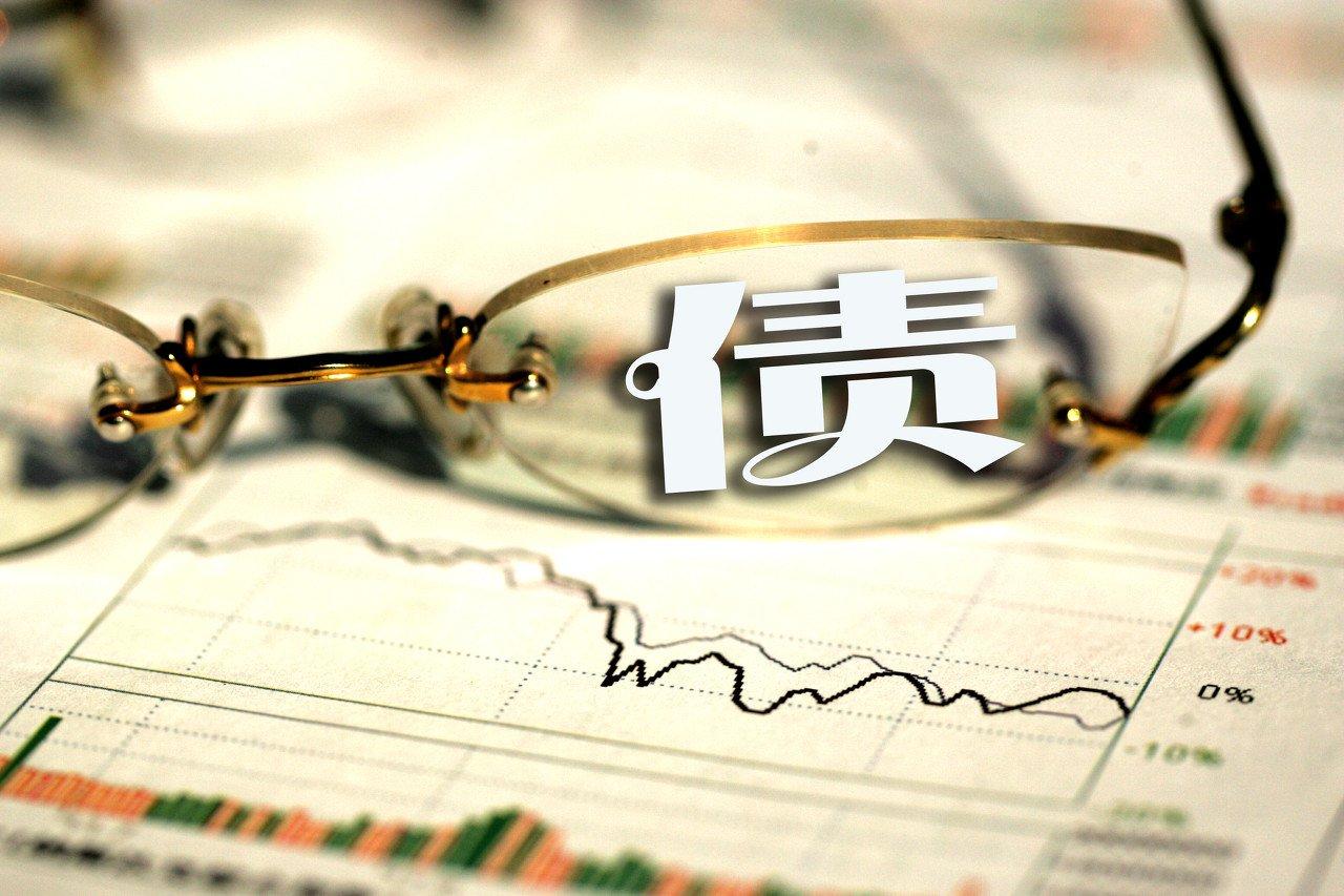 十年国债能否越过3.1%?