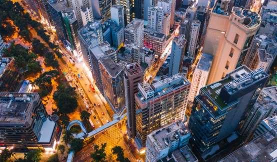 华泰宏观:房地产税的改革历程、经验与启示