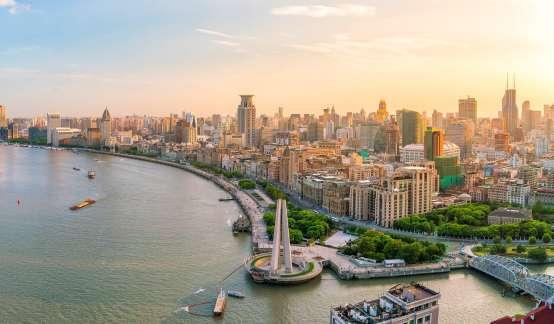 李迅雷探究中国经济三强背后的文化基因:出口、金融和地产