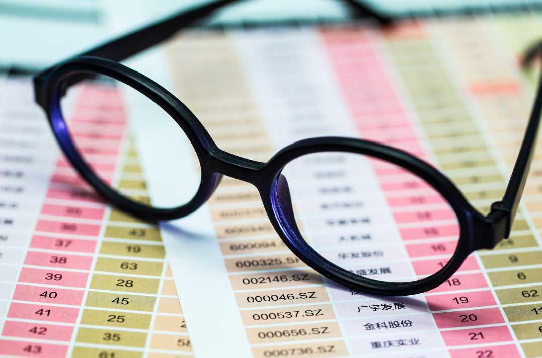 盈利越高,公司股票就越值钱么?