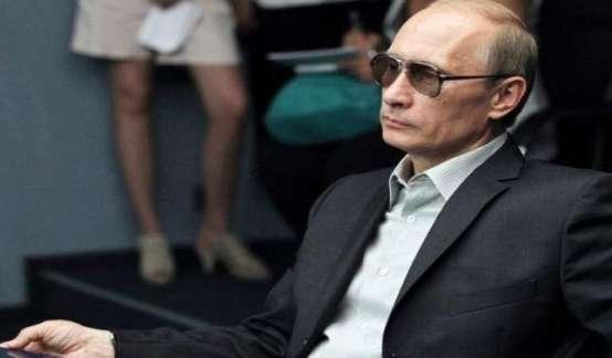 早报 (10.19)   普京食言?俄罗斯下个月对欧天然气供应依然有限;加息预期强烈,欧美国债收益率齐升