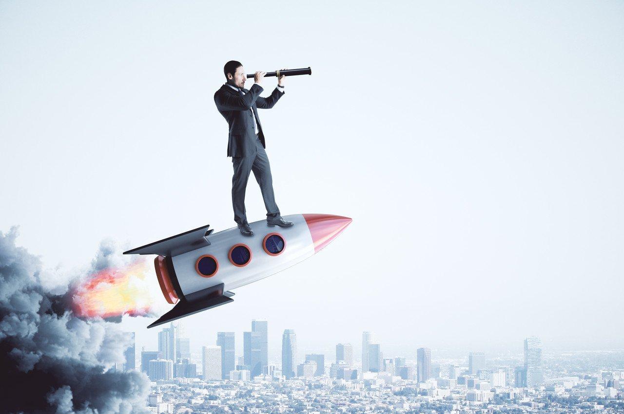 """兴证策略:科创板引领""""未来核心资产""""长牛"""