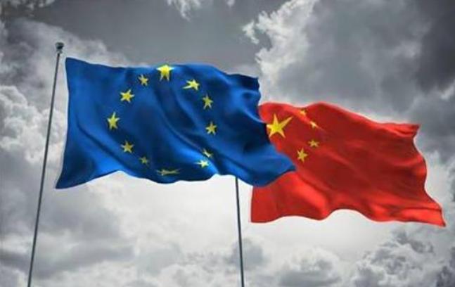 中欧协议落地,新的风口来了