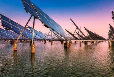 花13亿建光伏发电站,这家水泥企业是要转型吗?
