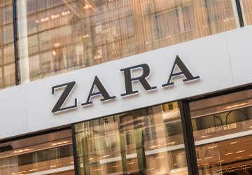 快时尚们被困,ZARA还行不行?