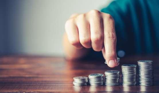 2021上半年,固收+基金规模增长亮眼