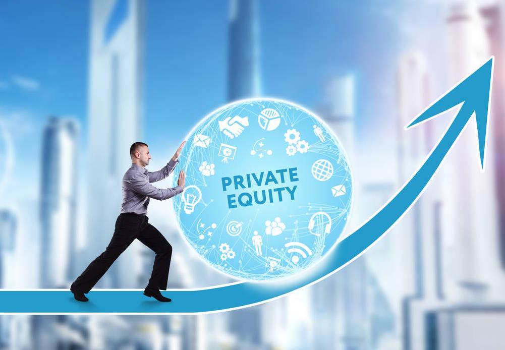 2020年中期私募基金长期业绩榜