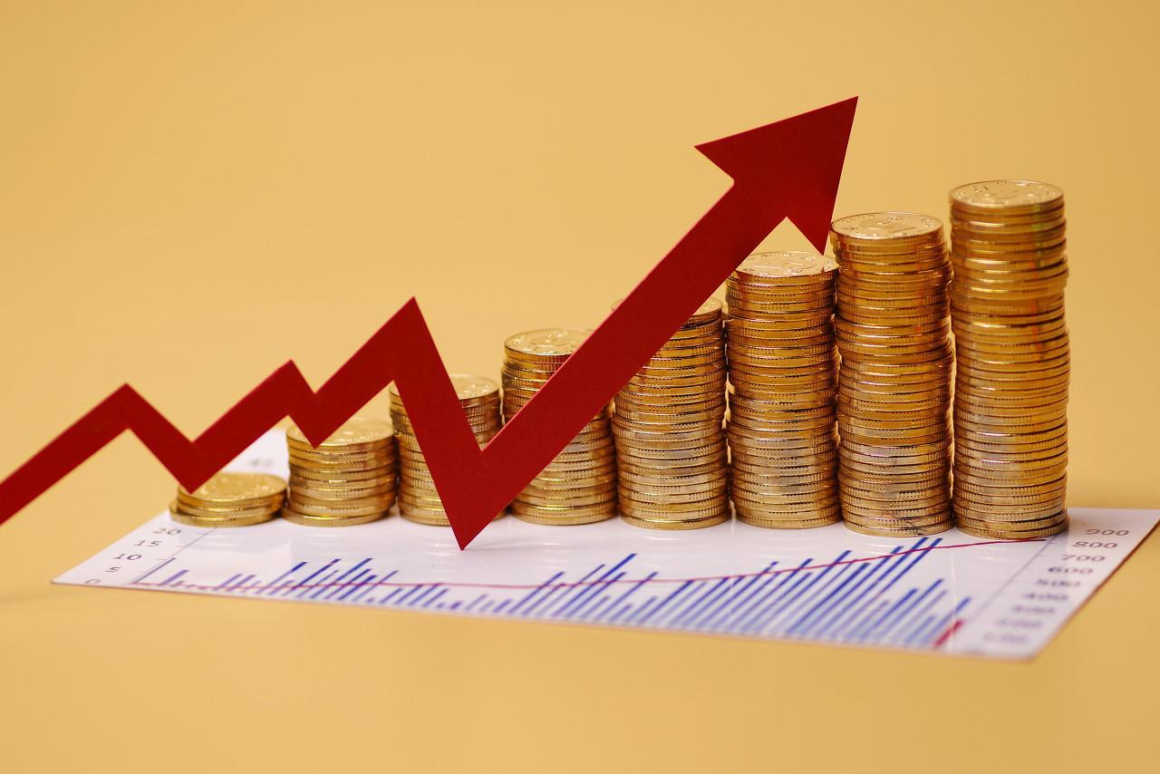 李迅雷:中国何时能成为高收入国家