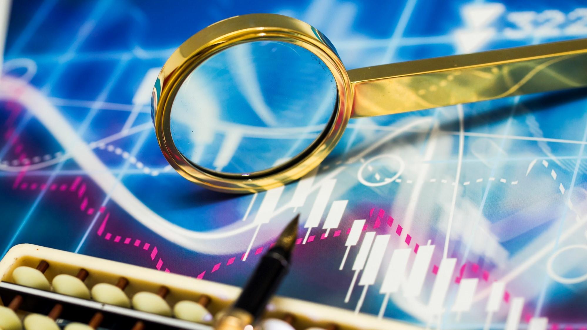 汽车消费刺激政策频现,行业投资机会真的来了吗?