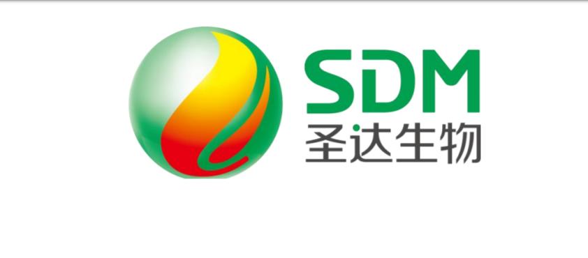 圣达生物:上半年叶酸量价齐涨,公司扣非归母净利润依旧下降17.91%