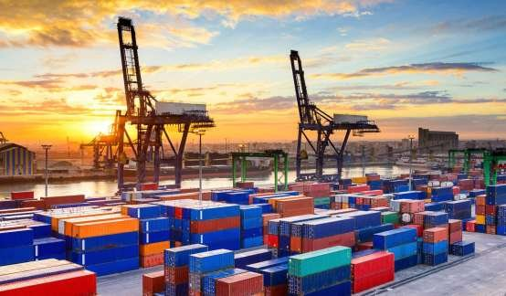 海运价格飙升是否对出口形成阻力?