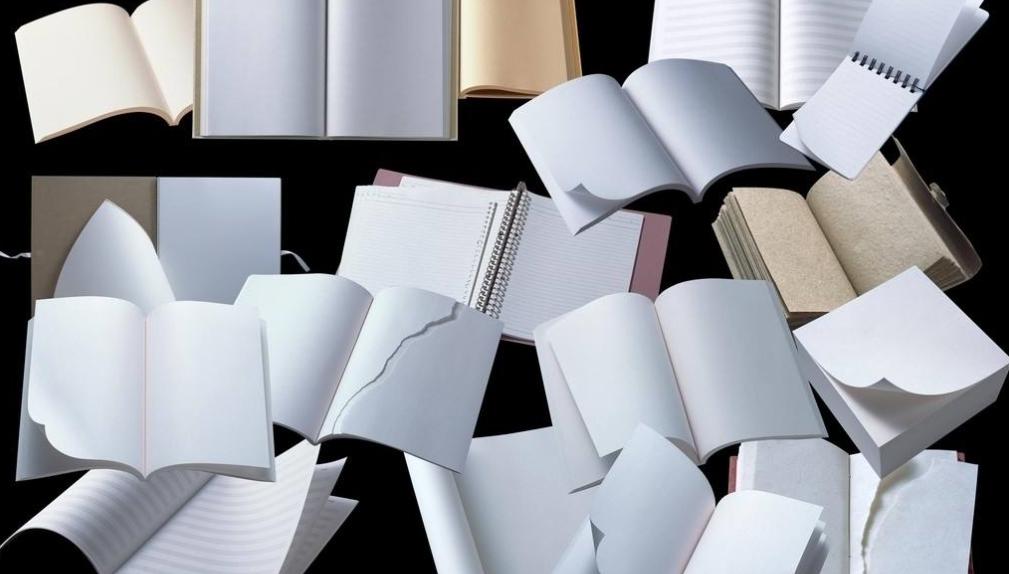 净利普遍下滑、股价全线受压,造纸行业究竟怎么了?