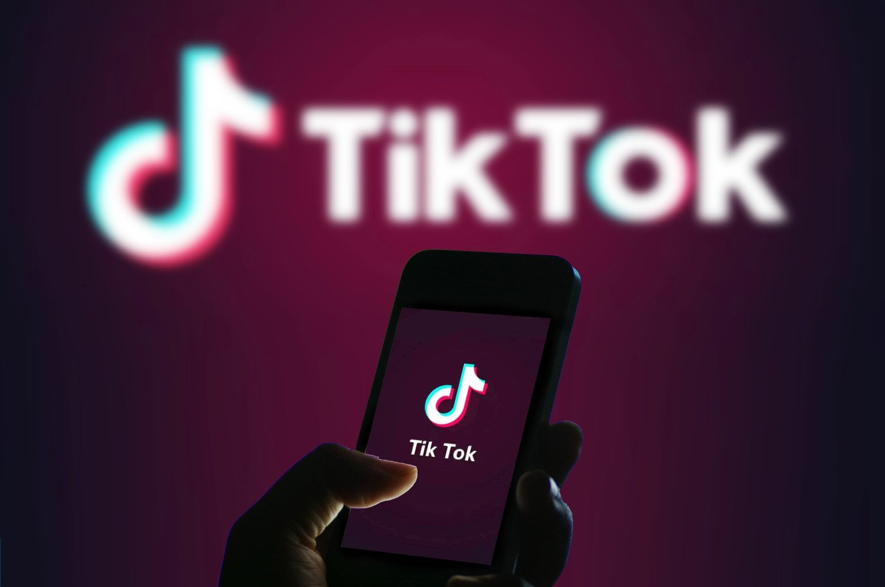 TikTok trading adds new variables!US employee: I'm Aigo, but Trump's orders insult me