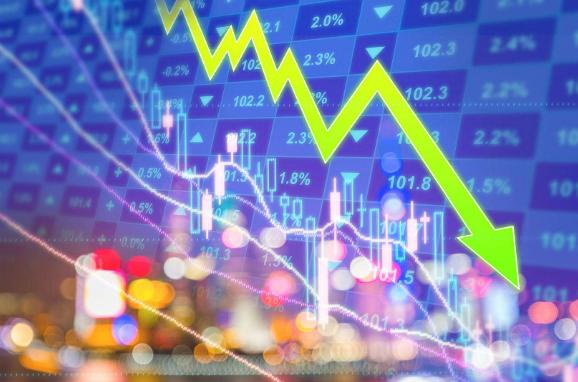 业绩大增股价跌停,高管离职,机构提前出逃,思源电气怎么了?
